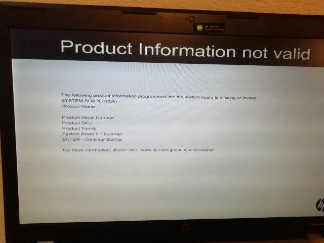 product information not valid.jpg