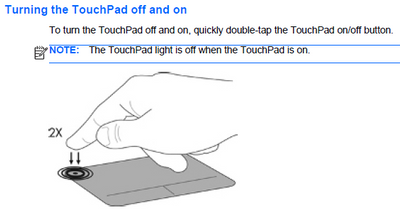 TouchPad_on-off.PNG