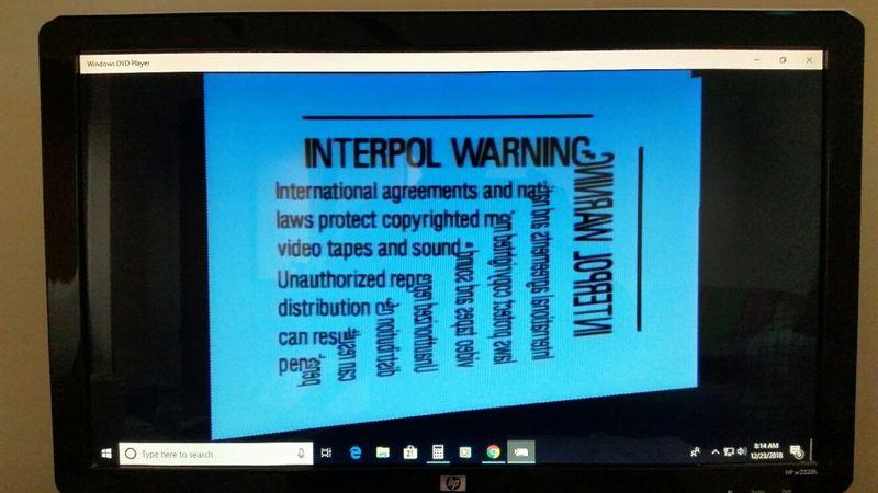DVD screen shot resized.jpg