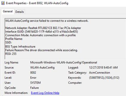 💋 Hp probook 440 g5 wifi drivers | HP ProBook 440 G5