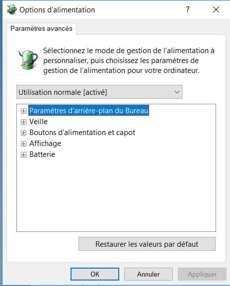 HP Spectre x360 13-ap0xxx (5AT00EA) - Random connect/disconn