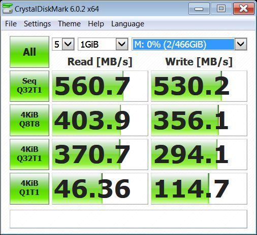 860 EVO 500GB Crystaldiskmark_12.24.18.jpg