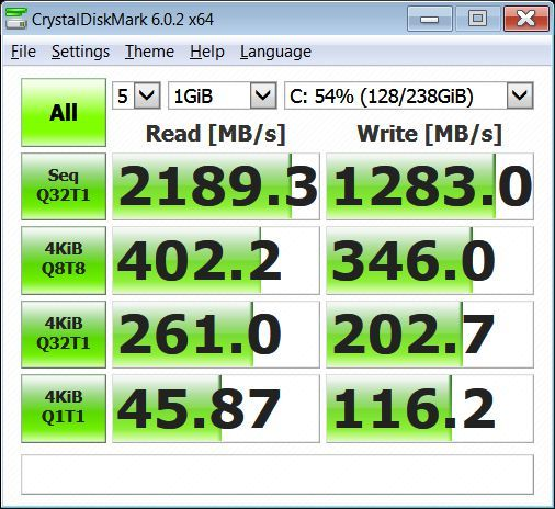 HP Z Turbo M.2 256BG AHCI Crystaldiskmark_TST 2_12.24.18.jpg