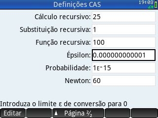 CAS defs.png