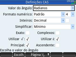 CAS defs 1.png