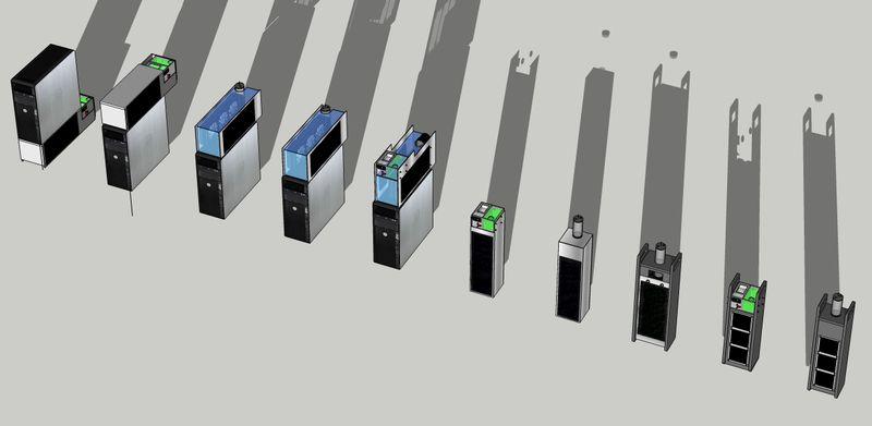 HP Z620_Liquid Cooling_All units_Hi_11.18.18.jpg