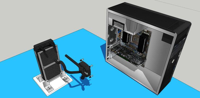 External water cooler stand_HP w z620_1.1.19.jpg