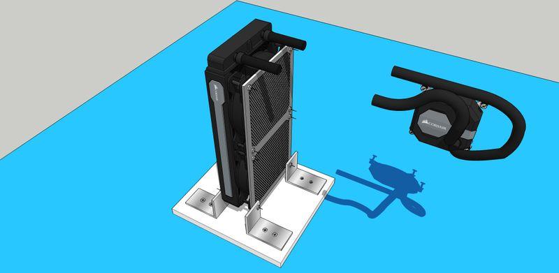 External water cooler stand_HP F_S_1.1.19.jpg