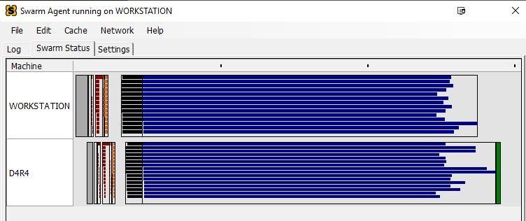 XeonSwarm.jpg