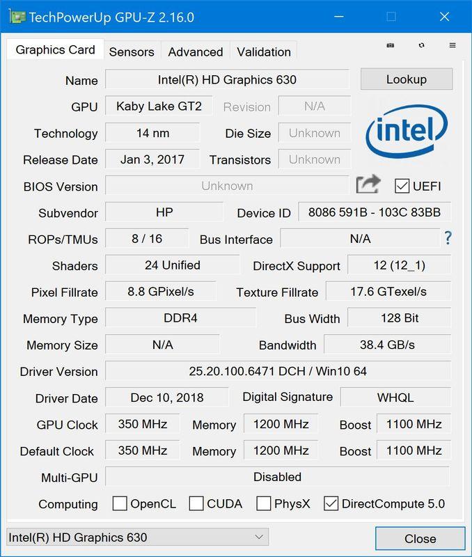 Intel HD 630.JPG