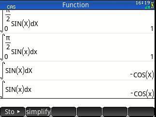 Integral_2.JPG