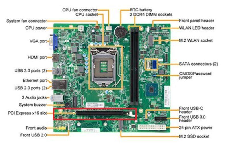 Lubin motherboard.JPG