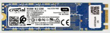 SSD M.2 2280_1.JPG