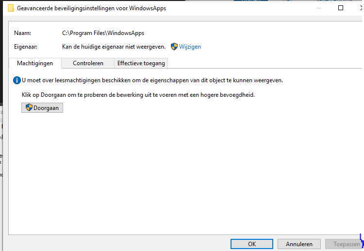 owners WindowsApps step 1.PNG