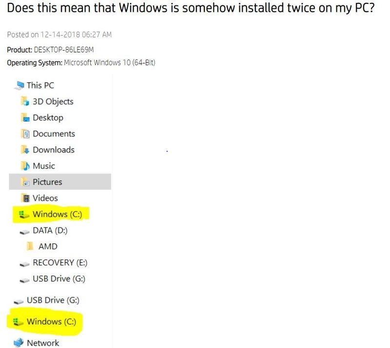 PC Folders.JPG