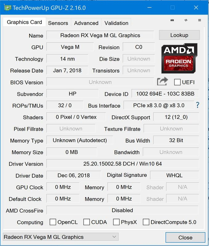Radeon RX Vega M GL Graphics.jpg