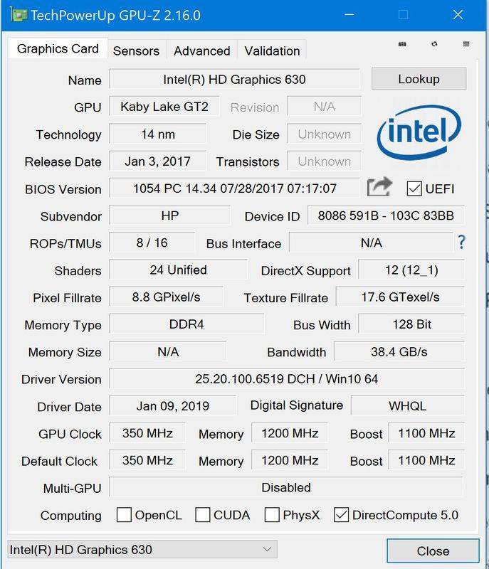 Intel HD Graphics 630.jpg