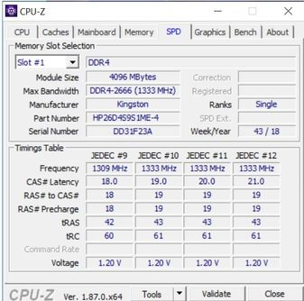 regarding to 14-df0023cl memory upgrade - HP Support Community - 6985246