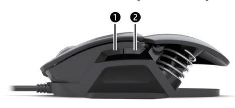 Reactor mouse buttons.JPG