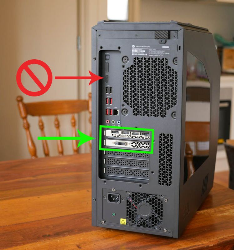Omen 880 ports.jpg