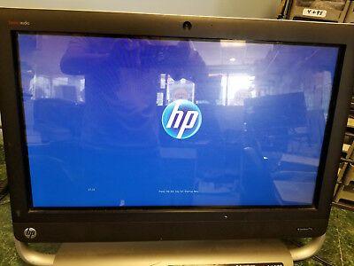 HP-Touchsmart-520-23-AIO-PC-w-Intel.jpg