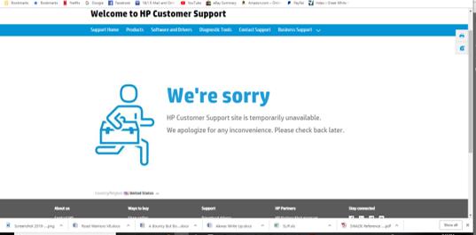 HP Help.png