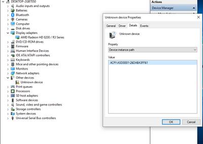 Hp 255 g4 драйвера windows 7 64 bit