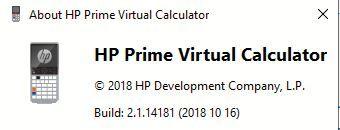 Virtual Emulator.JPG