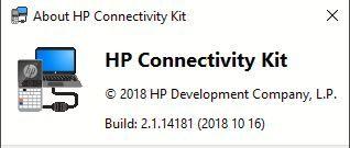 Build CK HP PRIME.JPG