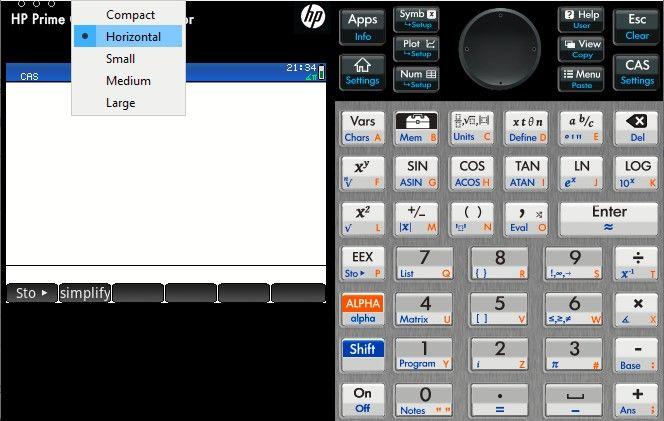 HP PRIME horizontal.jpg