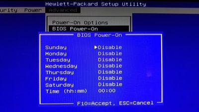 bios power-on.jpg