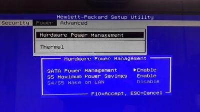 hardware power management.jpg