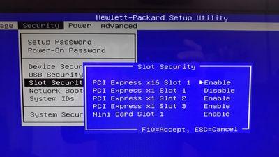 slot security.jpg