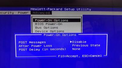 power-on options.jpg