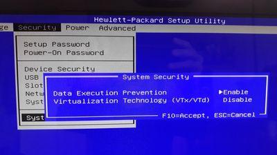 system security.jpg