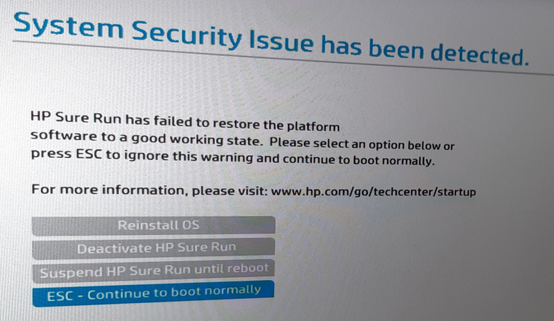 systemsecurityissue.png