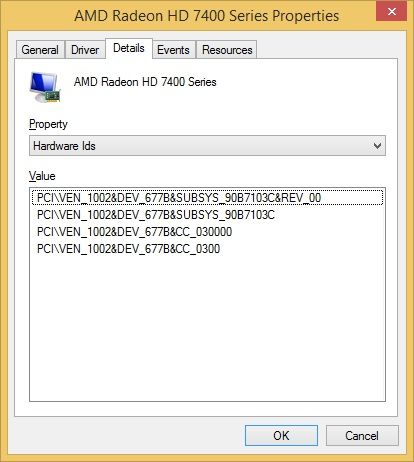 hp compaq elite 8300 microtower drivers for windows 7 64 bit