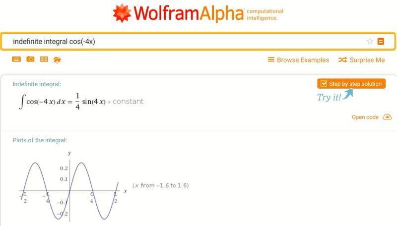 Wolfram_3.JPG