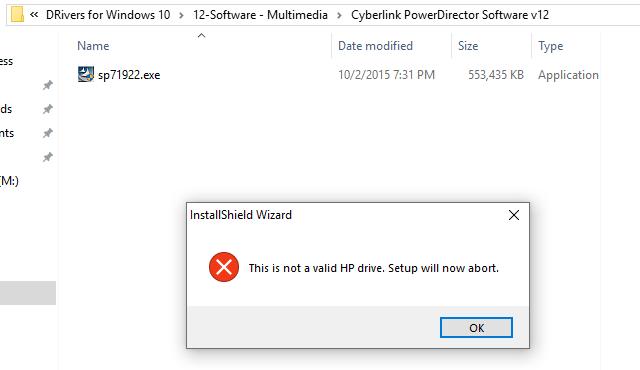PD error.PNG