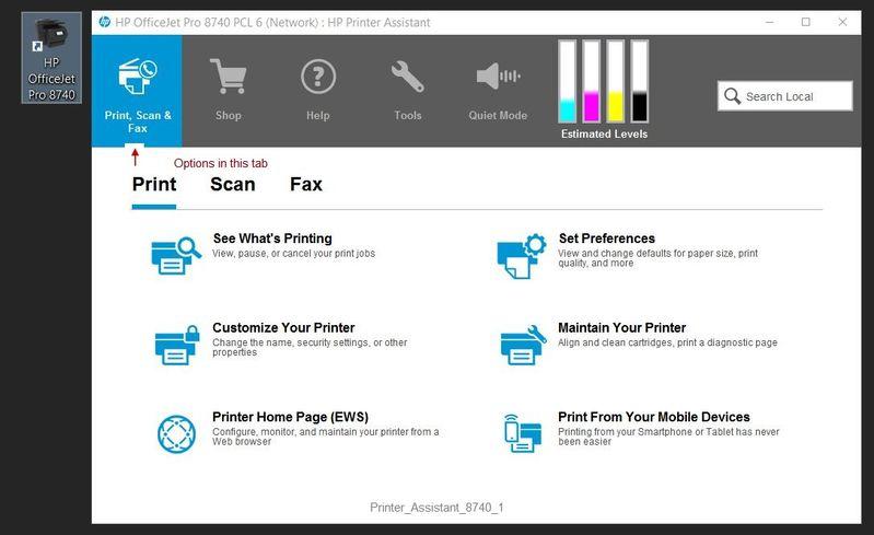 Printer_Assistant_8740_1.JPG