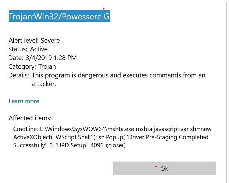 Download HP Universal Print Driver for PostScript 5.9.0 ...