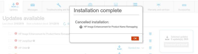 HP SupAsst cancel.JPG