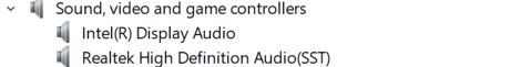sound video and game controllers.png