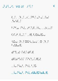 chrome error 1.jpg