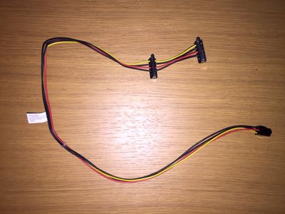 Envy HDD power cable.jpg