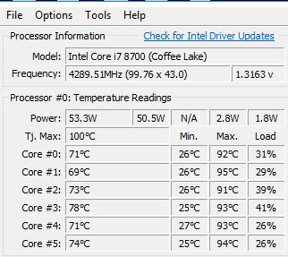 CPU Temps.PNG