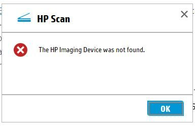 Can I Set Custom Scan Sizes in HP Scan & Capture? Part of     - HP