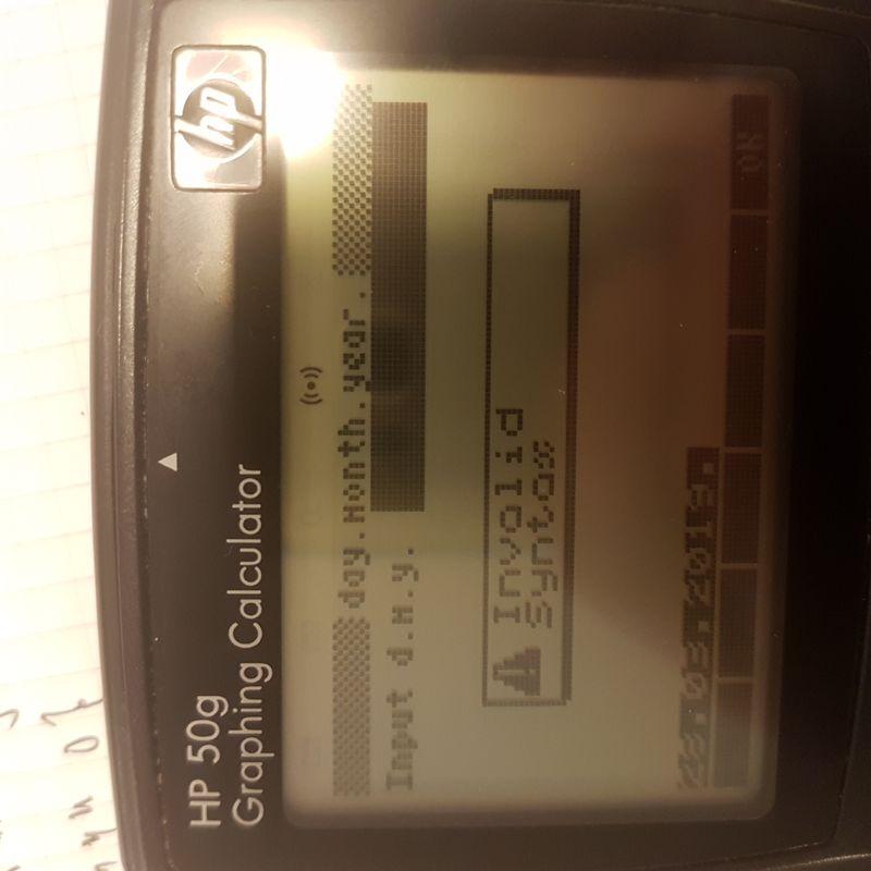 15537909321008032718248657997394.jpg