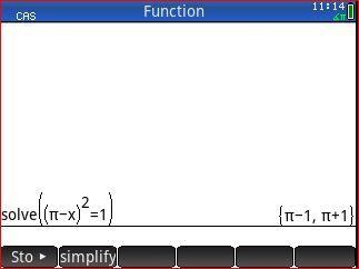 Solve HP PRIME.JPG