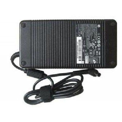 My Hp adapter 230w.